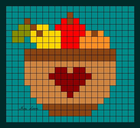 Theme Fruit Legume Alimentation