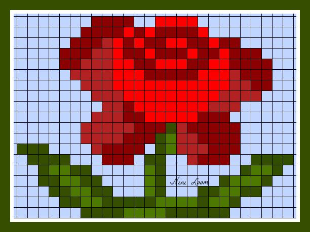 Theme Fleur