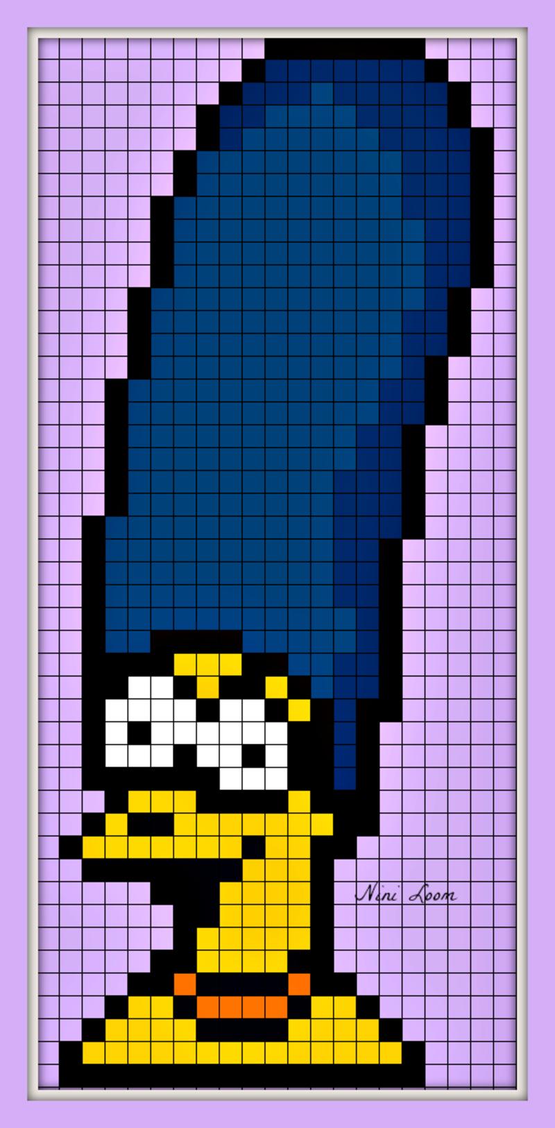 Theme Simpson