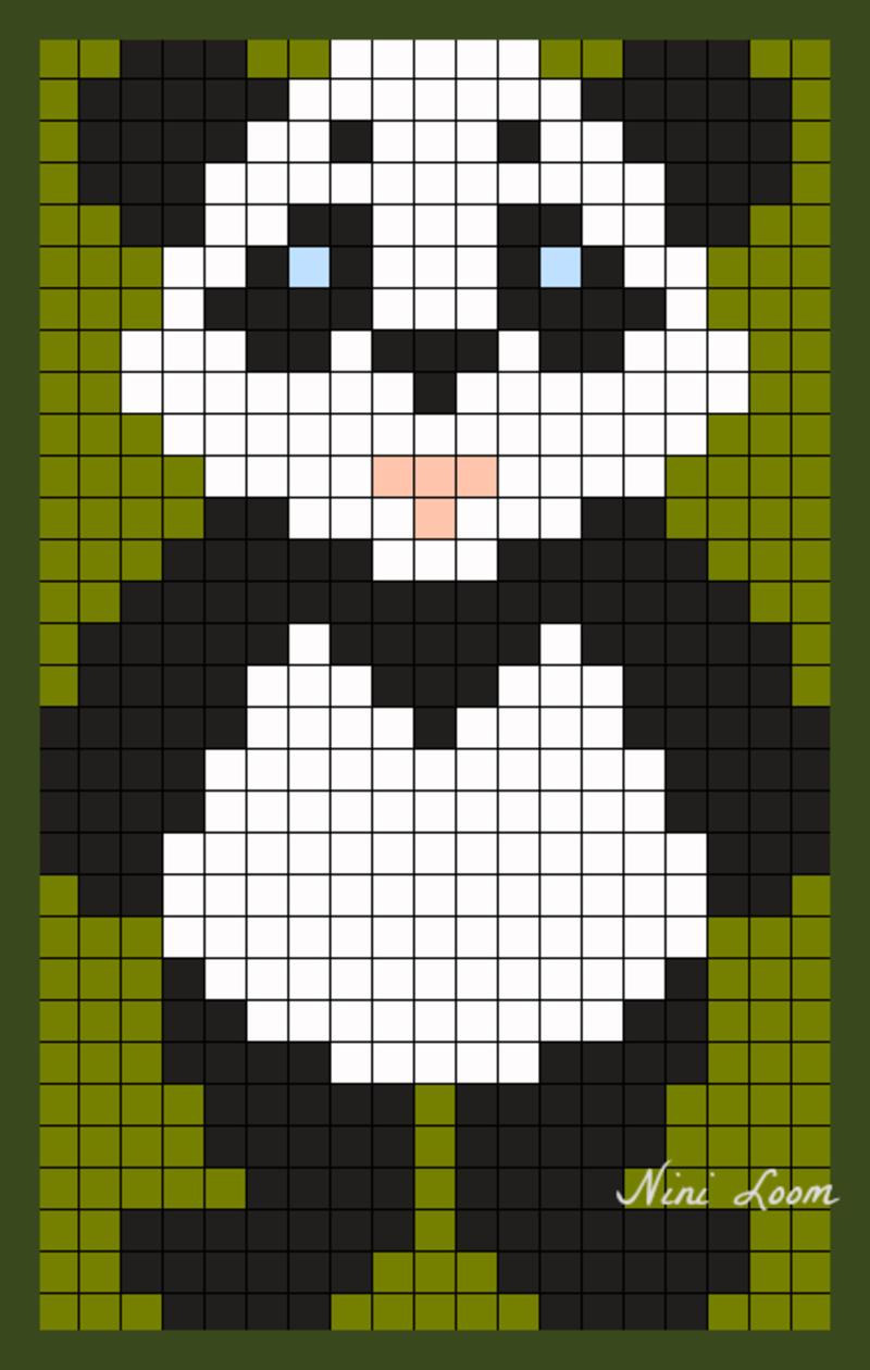 Theme Ours Panda Koala